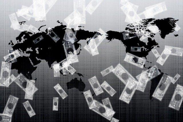地方 税法 の 一 部 を 改正 する 法律